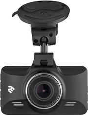 Видеорегистратор 2E Drive 150 (2E-DRIVE150) от Rozetka