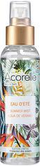 Акция на Парфюмированный спрей для тела Acorelle LImited Edition Surfrider Foundation 100 мл (3700343046204) от Rozetka