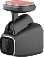Акция на Видеорегистратор 2E Drive 710 Magnet (2E-DRIVE710MAGNET) от Rozetka