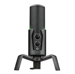 Микрофон Trust GXT 258 Fyru USB 4-in-1 Streaming Microphone Black от MOYO