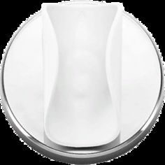 Крепление для зубной щетки Xiaomi Oclean Mount от Stylus