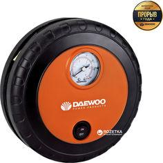 Акция на Автокомпрессор Daewoo DW 25 от Rozetka