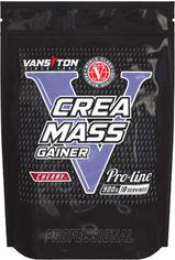 Гейнер Vansiton Creamass 900 г Cherry (4820106591068) от Rozetka
