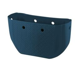 Корпус сумки синий MyMia (NV8801PETROL) от MOYO