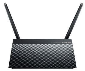 Интернет роутер Asus (Black) RT-AC750 от Citrus