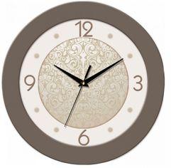Настенные часы UTA 22 FBe от Rozetka