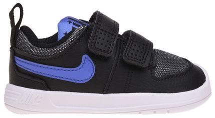 Кроссовки Nike Pico 5 Glitter (Tdv) CQ0115-041 19 (4C) 10 см (193654833800) от Rozetka