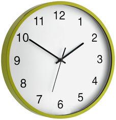 Настенные часы TFA 60301904 от Rozetka