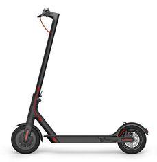 Электросамокат Xiaomi Mi Scooter (Black) от Citrus