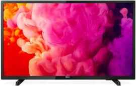 Телевизор Philips 32PHS4503/12 от Rozetka