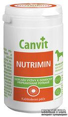 Витаминно-минеральный комплекс Canvit Nutrimin для собак порошок 1 кг (can50736) от Rozetka
