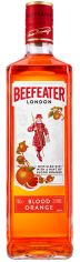 Джин Beefeater Blood Orange 0.7 л 37.5% (5000299618240) от Rozetka