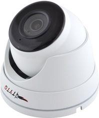 IP-камера Tyto IPC 5D28-KS-30 (DS262019) от Rozetka