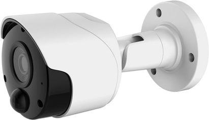 IP-камера Tyto IPC 2B36-XS-30 (DS261588) от Rozetka