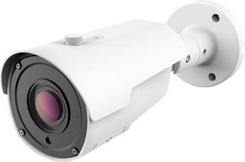 IP-камера Tyto IPC 5B2812-Z-40 (DS262023) от Rozetka