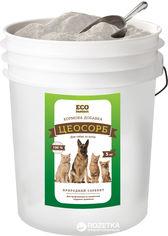 Кормовая добавка Цеосорб для домашних животных 5 л (4820189200147) от Rozetka