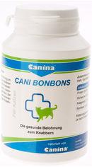 Лакомство для котов Canina Cani-Bonbons 50 г/100 шт (4027565202300) от Rozetka
