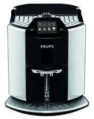 Акция на Кофейная машина KRUPS EA907D31 от Eldorado