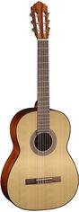 Классическая гитара Cort AC100 (SG) от Stylus