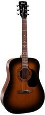 Акустическая гитара Cort AD810 (SSB) от Stylus