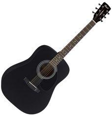Акустическая гитара Cort AD810 (BKS) от Stylus