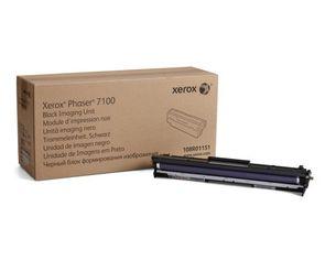Акция на Модуль формирования изображения Xerox PH7100 Черный (108R01151) от MOYO