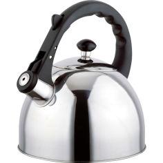 Чайник Martex 3 (26-159-009) от Foxtrot