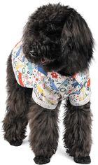 Акция на Рубашка Pet Fashion Феникс S (4823082416653) от Rozetka