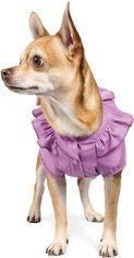 Акция на Блуза Pet Fashion Луна XS (4823082416769) от Rozetka
