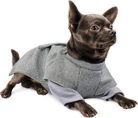 Акция на Жакет Pet Fashion Шаттл M (4823082415632) от Rozetka