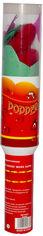 Хлопушка Маг-2000 Сердечки 40 см (400881) (5102681400881) от Rozetka