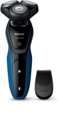 Электробритва Philips Series 5000 S5250/06 от MOYO