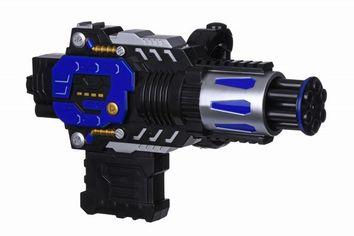 Игрушечное оружие Same Toy Водный электрический бластер (777-C1Ut) от MOYO
