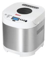 Акция на Хлебопечь SATURN ST-EC0130 от Eldorado