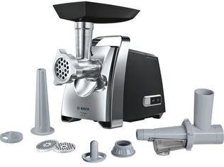 Акция на Bosch MFW67450 от Y.UA