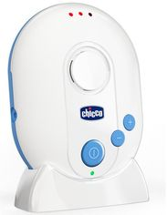 Акция на Радионяня Chicco Baby monitor Audio Always with you (07661.00) от Y.UA