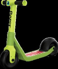 Акция на Самокат Razor Wild Ones Junior Kick Scooter Dinosaur от Stylus