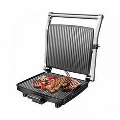 Redmond Steak&Bake RGM-M803P от Stylus