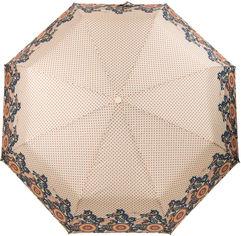 Зонт женский полуавтомат Art Rain (ZAR3616-4) от Stylus