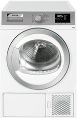 Сушильный автомат SMEG DHT71EIN от Rozetka