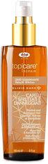 Масло для блеска Lisap Top Care Repair Eliixir Care oil 150 мл (1600020000012) от Rozetka