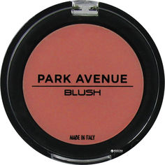 Румяна Park Avenue Моно 01 rose petals 2.5 г (5412205371017) от Rozetka