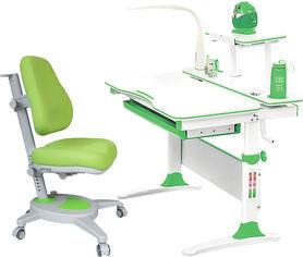 Акция на Комплект Evo-Kids Evo-30 Z + кресло Y-110 KZ от Rozetka