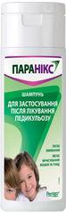 Акция на Шампунь после лечения педикулеза Paranix 100 мл (5391520948022) от Rozetka