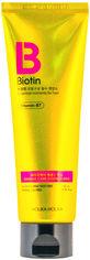 Акция на Воск-эссенция для волос Holika Holika Biotin Damage Care Essence Wax Восстанавливающий 120 мл (8806334372279) от Rozetka