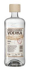 Акция на Водка Koskenkorva 0.5 л 40% (6412700014203) от Rozetka