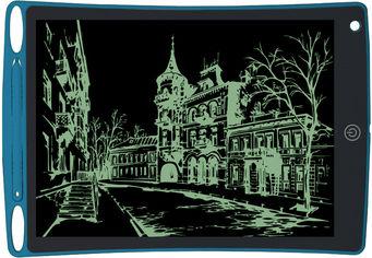 Акция на LCD-планшет для рисования Dex DWT1216 Blue (21727) от Rozetka