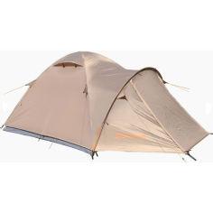 Палатка MOUSSON ATLANT 3 SAND (7764) от Foxtrot