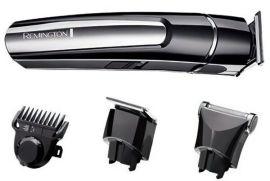Триммер-набор  для бороды и усов  Remington MB4110 E51 (MB4110) от MOYO
