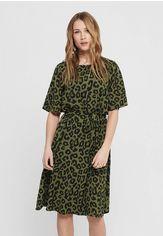 Платье Jacqueline de Yong от Lamoda